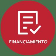 icon financiamiento autos en Puerto Rico