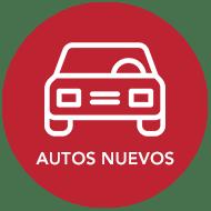 icono autos nuevos Carolina Fajardo Puerto Rico