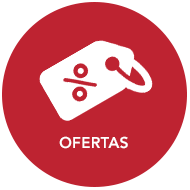 icono ofertas de autos en Carolina Fajardo Puerto Rico