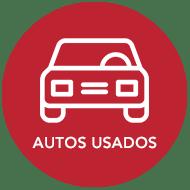 icono autos usados Carolina Fajardo Puerto Rico