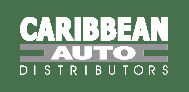 Autos en Carolina y Fajardo Puerto Rico