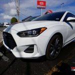 Comprar Autos Usados en un Dealer de Puerto Rico