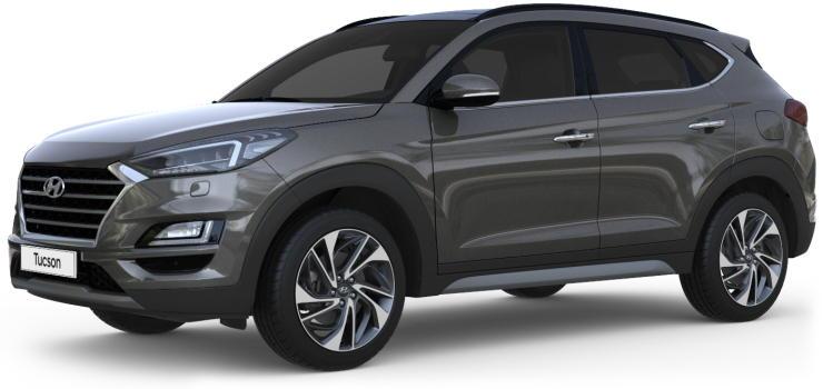 carro hyundai tucson 2019 carolina fajardo puerto rico
