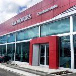 Beneficios que ofrecen los dealers de carros en Puerto Rico