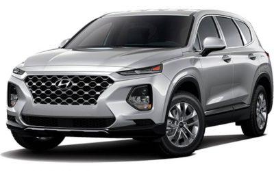 Beneficios de conducir un Auto Hyundai