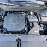 Consejos para cuidar el motor de tu vehículo Hyundai