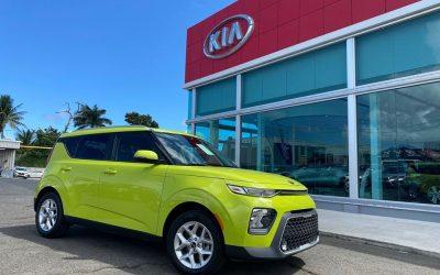 Caribbean Auto: financiamiento disponible para que puedas comprar el auto de tus sueños