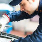 Beneficios del mantenimiento preventivo de los vehículos