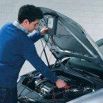 Consejos ideales para que cuides la batería de tu carro