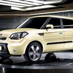 Vehículos Kia Recomendados para el 2020