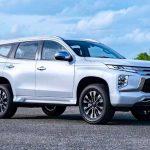Vehículos Mitsubishi recomendados para el 2020
