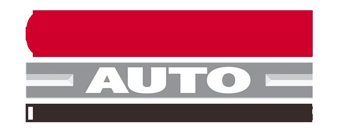 Caribbean Auto