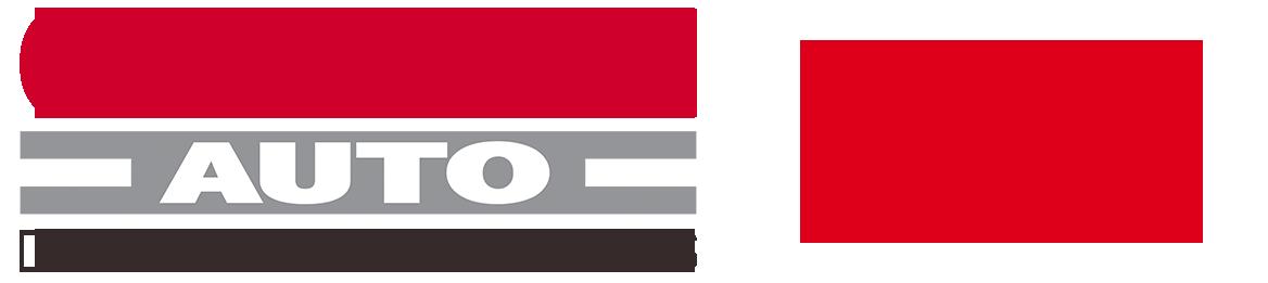 logo Caribbean Auto Distributors kia