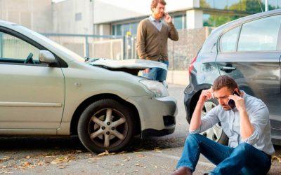 Beneficios de contratar un seguro de autos