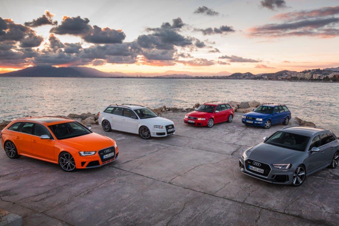 Colores de carros, Tendencia, 2020, Vehiculos, Naranja, Blanco, Rojo, Negro, Gris, Azul