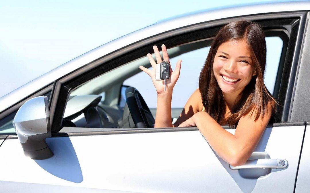 Consejos para comprar un carro nuevo en época navideña