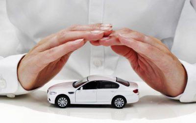 Diferentes tipos de cobertura que puedes recibir al contratar un seguro de auto