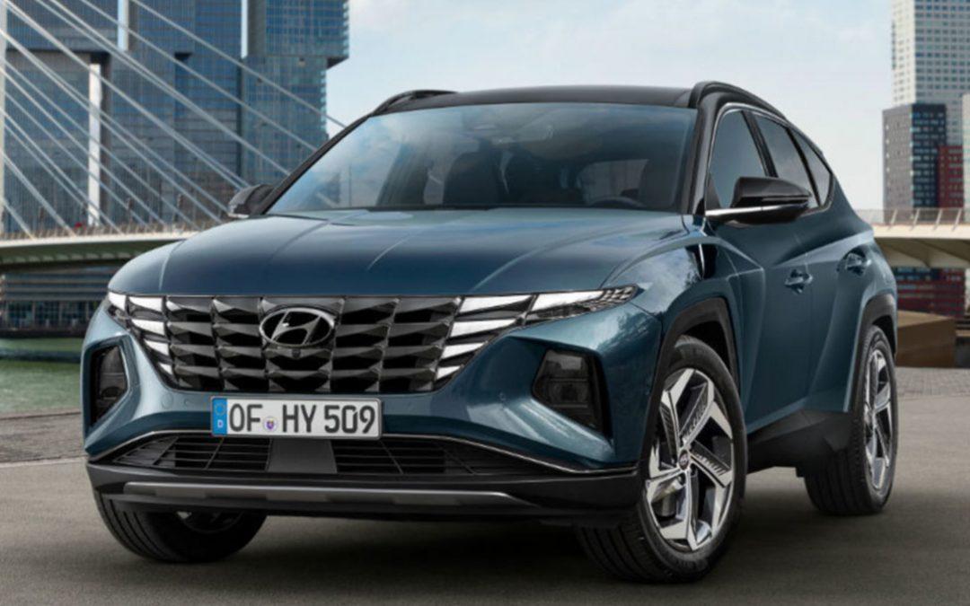 En Caribbean Auto te presentamos las novedades de la marca Hyundai 2021