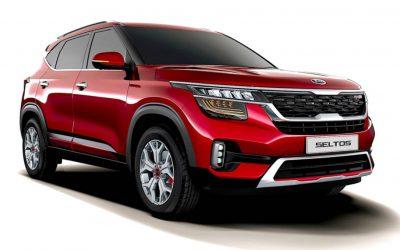 En Caribbean Auto te presentamos las novedades de la marca Kia 2021