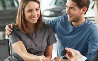 ¿Cuál es el momento y el mejor mes para comprar un carro?