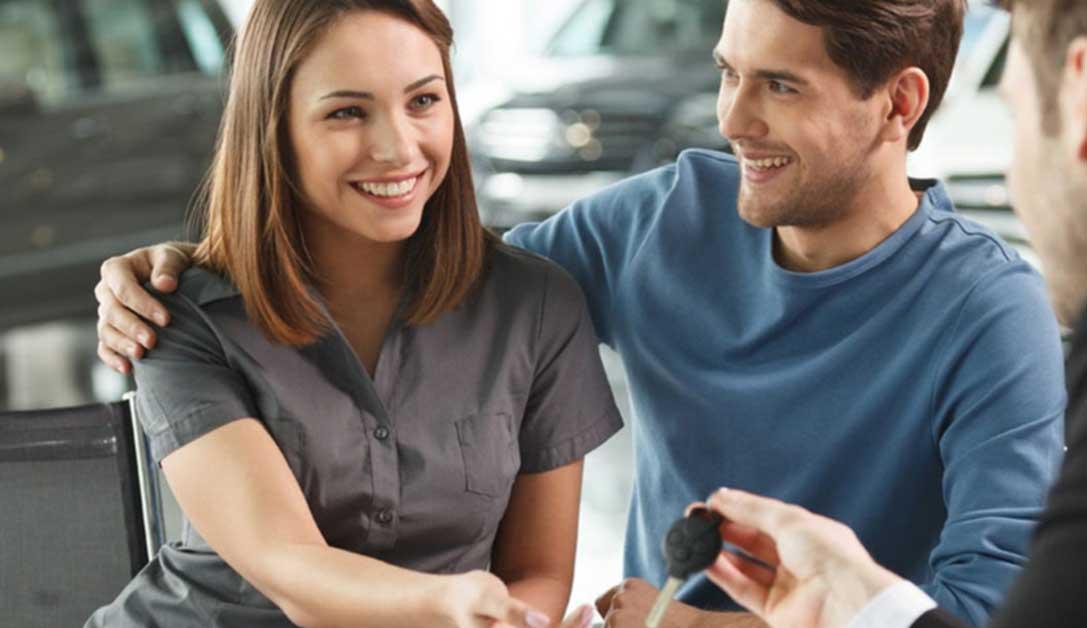Comprar auto, epoca para comprar auto, meses para comprar carro, vehiculo, caribbean auto