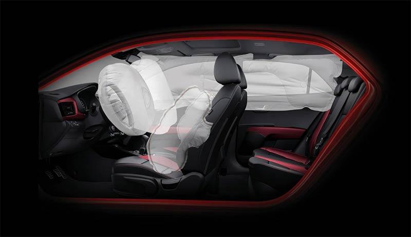 kia rio sean interior airbag carolina fajardo puerto rico