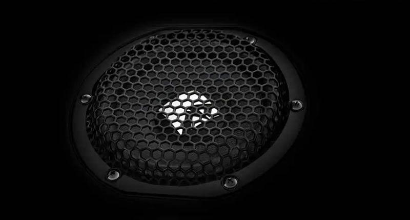 Mitsubishi Mirage 2019 Ecopunch sound